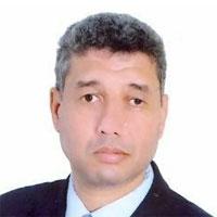 Mourad Amdouni