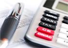 Une loi de finances complémentaire arrive souvent dans des circonstances exceptionnelles pour répondre à des objectifs bien précis. Le projet de cette loi de finances vient d'être approuvé par le gouvernement actuel et devrait soumise au vote de  l'Assemblée ...