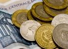 La dépréciation du dinar par rapport à l'euro
