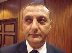 Issam Chebbi porte-parole du parti Al-Joumhouri a indiqué à Jawhara FM que le bloc démocratique se dirige vers un vote contre l'approbation du gouvernement