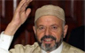 Suite aux récentes déclarations d'Habib Ellouze au journal le Maghreb