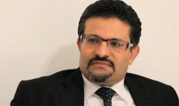 L'avocat de la défense de l'ancien ministre des affaires étrangères