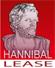 L'Assemblée Générale Ordinaire réunie le 22 Juin 2012 a autorisé l'émission par Hannibal Lease d'un ou plusieurs emprunts obligataires d'un montant de cent millions de dinars
