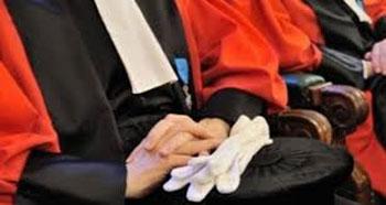 L'Union des magistrats administratifs tunisiens a tenu son 2ème congrès