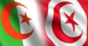 Les gouverneurs de Gafsa