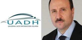 L'introduction en Bourse de la société UADH