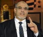 Noureddine Arbaoui