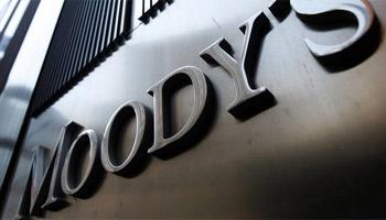 L'agence de notation Moody's a abaissé
