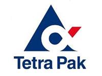 La sixième édition de l'Indice Tetra Pak des produits laitiers a montré que le lait aromatisé représente 2% du marché des produits laitiers liquides UHT