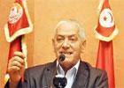 « L'Union générale tunisienne du travail (UGTT) n'a pas l'intention d'exclure une quelconque partie de son initiative »