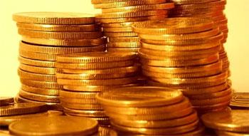 Selon un rapport sur le nombre des riches dans le monde et la répartition des richesses