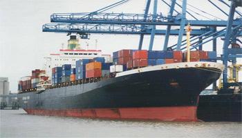Les chiffres du commerce extérieur pour les 10 mois 2012 sont tombés. Selon l'institut national de la statistique (INS)