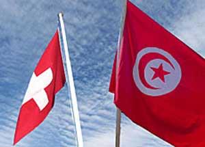 La Suisse a accordé à la Tunisie une aide financière d'une valeur de 40 MD en 2014.Ces aides seront réservées au financement d'un nombre de projets
