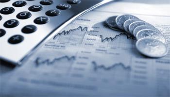 La loi des finances 2013 est un projet réaliste à condition d'assurer la sécurité et assainir le climat des affaires