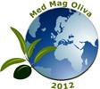 La ville de Sousse abritera du 20 au 23 février 2012
