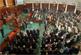 Les six commissions issues de l'Assemblée nationale constituante (ANC) chargées de l'élaboration de la Constitution ont finalement