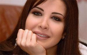 Le concert que devait donner la chanteuse Nancy Ajram