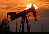 La compagnie pétrolière PA Resources (PAR) est en train d'élaborer un plan de développement actualisé pour le champ Zarat au large