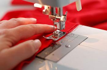 Des rencontres professionnelles B2B en Italie pour développer les opportunités d'affaires en faveur du secteur Textile-Habillement.