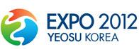 L'exposition internationale « YEOSU 2012 » consacrée à l'avenir des écosystèmes marins
