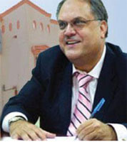 Banque Zitouna a tenu son assemblée générale le 5 juin courant pour en finir avec la phase de la gestion provisoire