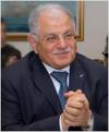 Suite à l'information que nous avions rapportée sur notre collègue Al Maghrib