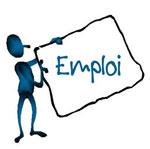Les indices de l'emploi ont connu une progression durant les cinq mois de l'année en cours touchant l'ensemble des secteurs