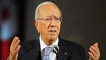 Invité par le journal Al Maghreb à dire ce qu'il pense de l'affirmation de Rached Ghannouchi selon laquelle Ennahdha remportera les prochaines