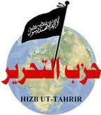 Aucune décision n'a été encore prise au sujet du parti Ettahrir (non autorisé)