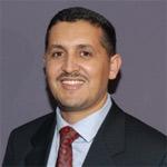 Imad Daimi a exprimé son étonnement de voir les anciens responsables du RCD Mohammed Ghériani