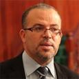 Réagissant aux déclarations faites par Samir Dilou