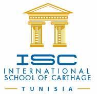 Face à l'indifférence du gouvernement quant à l'avenir de l'Ecole Internationale de Carthage (EIC)
