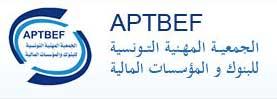 L'Association Professionnelle Tunisienne des Banques et des Etablissements Financiers (APTBEF) annonce que « des arnaqueurs profitent