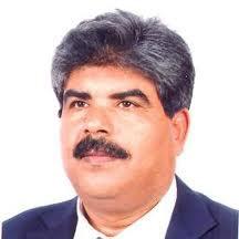 Des sources d'information ont rapporté que Mohsen Nabti