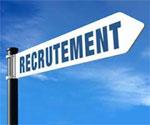 Le coup d'envoi du programme d'embauche d'une personne de chaque famille dont les membres sont au chômage a été donné