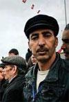 L'avocat Hichem Ben Mami a annoncé
