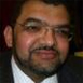 Rapportant ce qu'avait dit le Conseiller politique de Hammadi Jbali