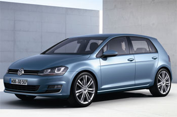 L'historique de la marque la dispenserait presque de toute publicité. La Volkswagen
