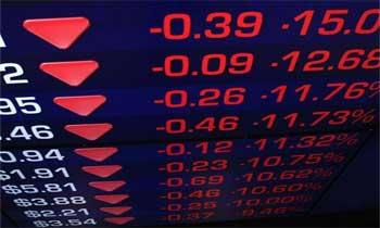 L'indice Tunindex semble avoir pris le chemin d'une nouvelle baisse semblable à la veille