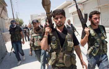 Le djihad en Syrie n'a pas fini de leurrer les jeunes tunisiens dont un grand nombre y ont trouvé la mort. C'est depuis la Révolution déjà que les flux de ces jeunes enrôlés dans le Djihad en Syrie ne cessent de croître. Pas plus tard que mardi dernier