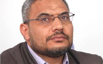 Au moment où l'opinion publique et les partis politiques s'attendaient à une prise de recul et à une autocritique de la part du Mouvement Ennahdha