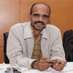 Mohamed Hamdi