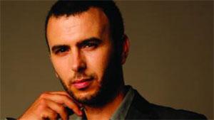 On vient d'apprendre qu'une information judicaire sera ouverte contre le comédien Lotfi Abdelli suite à ses déclarations au cours de l'émission