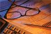 L'agence de notation Fitch Ratings a affirmé les notes nationales à long et court terme de la Caisse des Prêts et de Soutien des Collectivités Locales'
