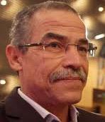 Suite à l'information qui a circulé sur son éventuel départ de Nidaa Tounes pour intégrer le Front
