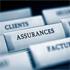 La Fédération tunisienne des sociétés d'assurances « FTUSA » organise