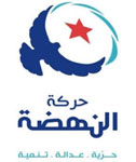 Le parti islamiste Ennahdha prépare un plan pour se débarrasser de son associé devenu trop encombrant