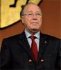 C'est l'économiste Adel Fekih qui a été pressenti par Mustapha Ben Jaafar pour être le prochain ambassadeur de Tunisie à Paris
