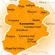Les structures syndicales de l'Union régionale du travail de Kasserine