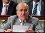 Le Juge d'instruction du pôle judiciaire a émis mardi 14 mai 2013